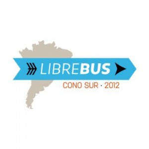 librebus